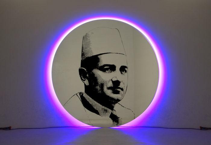 Abdelaziz Zerrou,