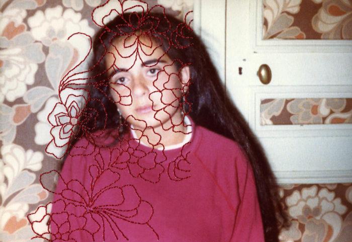 Carolle Benitah,
