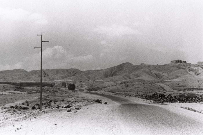 Fakhri El Ghezal a trip to Redeyef with Siwa 2014 (10)