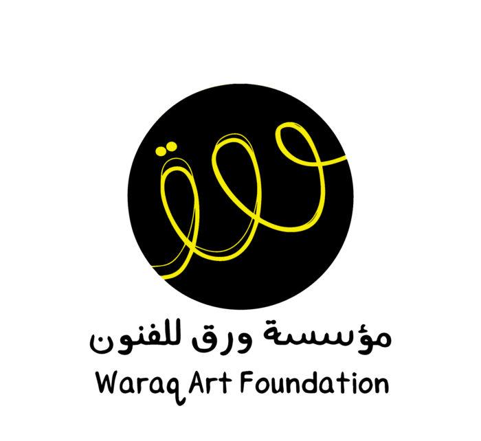 WaraQ Art Foundation