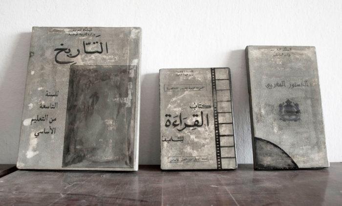Mohssin Harraki,