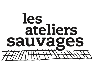 Les Ateliers Sauvages