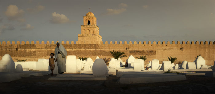 Al Safar Tunisia, crédits Yan Bighetti de Flogny / Al Safar