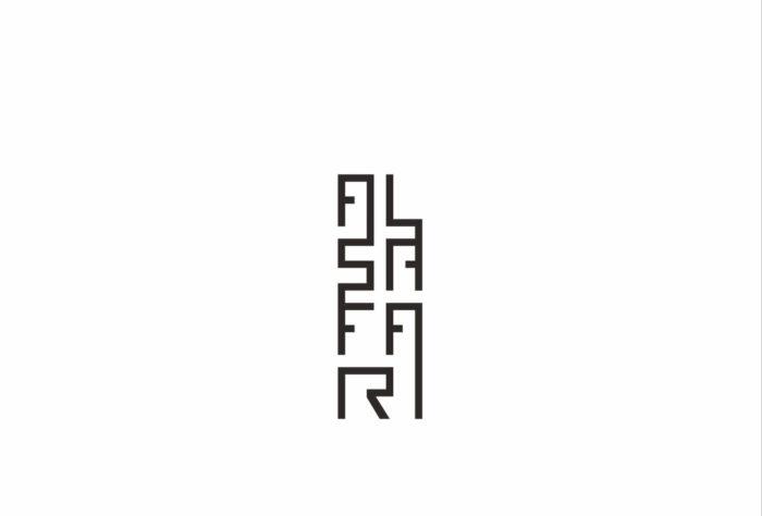 logo Al Safar