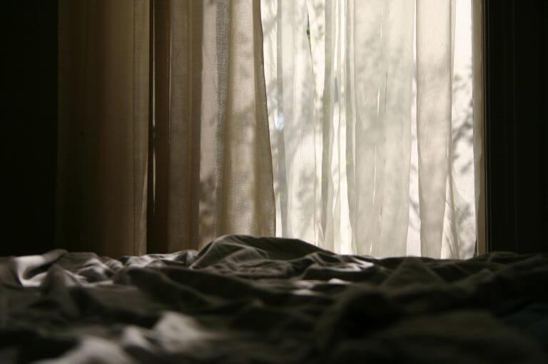 """Jutta Strohmaier, """"Light, Shadow, Moving and Still"""""""