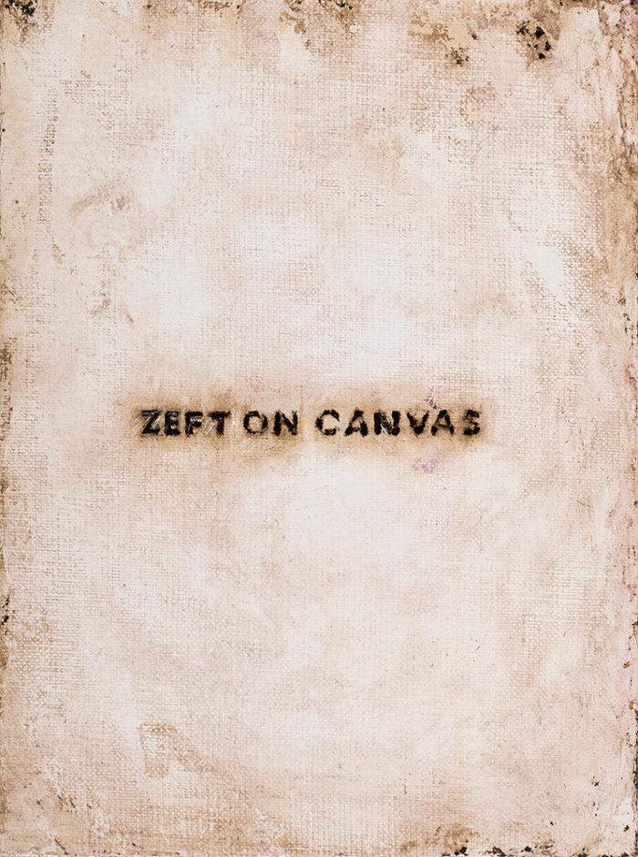 Hani Zurob,